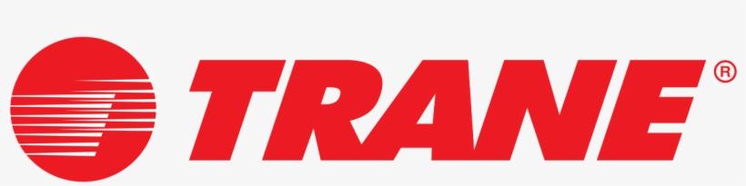 223-2235871_trane-air-conditioner-logo
