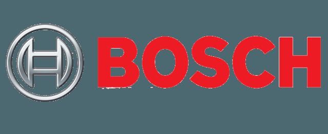 Bosch-logo-2013x824-640w