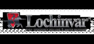 Lochinvar-Logo-300x141