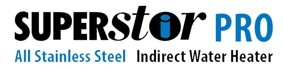 Superstor_logo