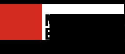 footer-logo@2x.9fe2740c
